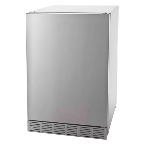Outdoor refrigerator 20in 01