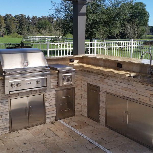 outdoor kitchen 22
