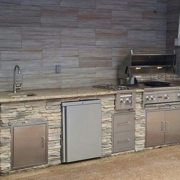 outdoor kitchen island 05