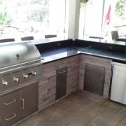 outdoor kitchen island 09