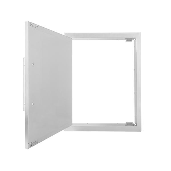 16×22 single door 02