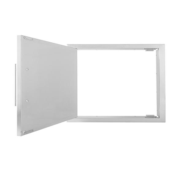 22×16 single door horizontal 02