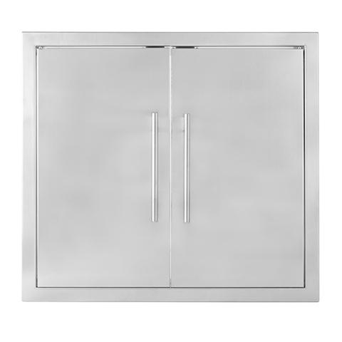 24in double door 01