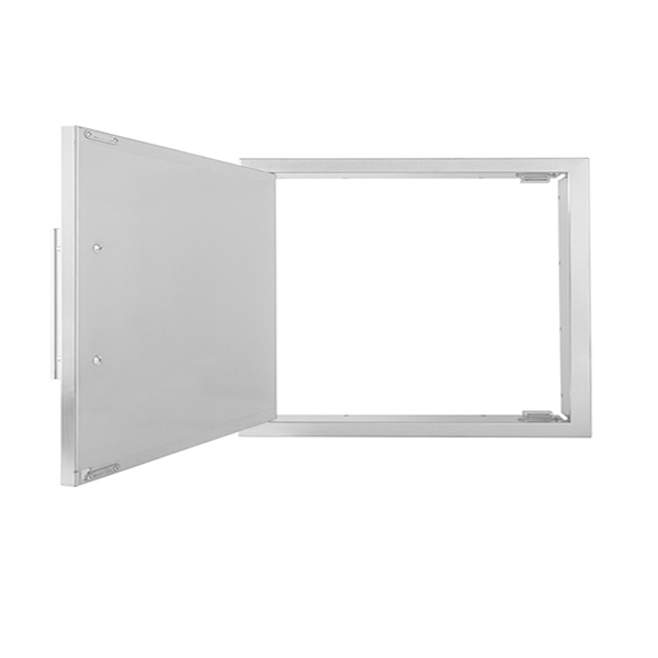 26×19 single door horizontal 02