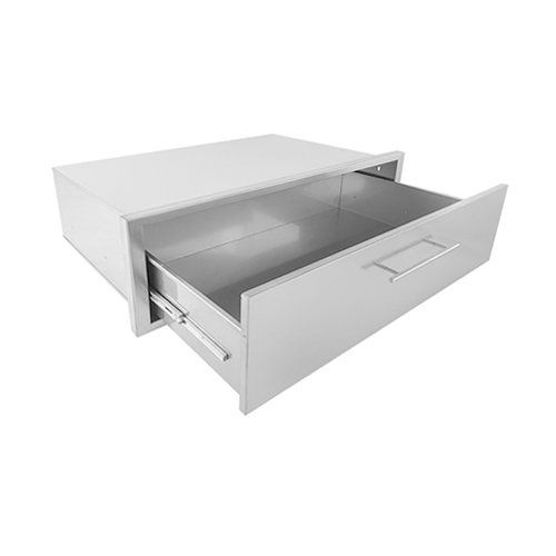 33×8 single drawer 03