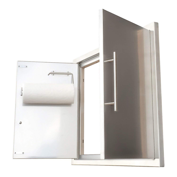 39in double access door 01