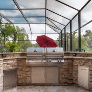 outdoor kitchen 00