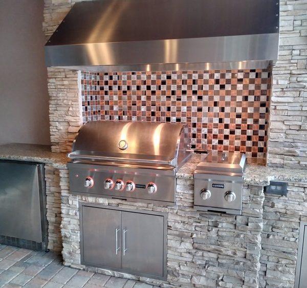 outdoor kitchen island 03