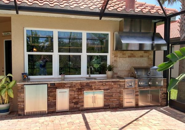 outdoor kitchen island 04