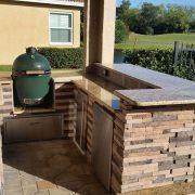 outdoor kitchen island 06