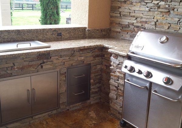 outdoor kitchen island 08
