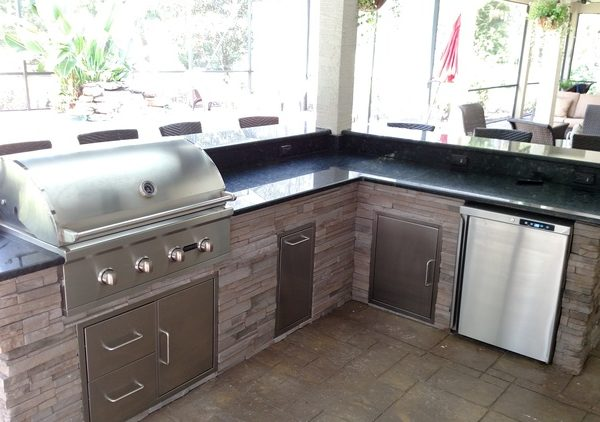 outdoor kitchen island 09